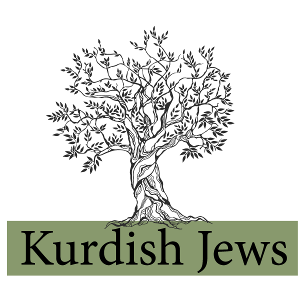 Jews of Kurdistan